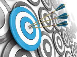 Strategic/Operational Objectives