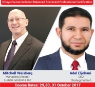 Towards a Successful Strategy Execution Using the Balanced Scorecard