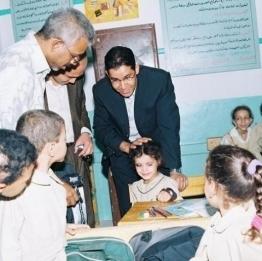 Adel Eljohani CSR1