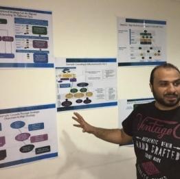 Adel Eljohani BSC1