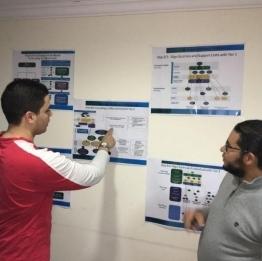 Adel Eljohani BSC3