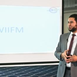 Adel Eljohani WIIFM