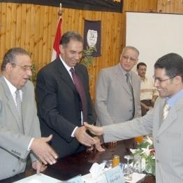 Adel Eljohani