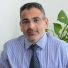 Dr. Atef  Elhadidy