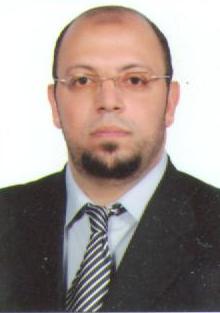 Waleed Elmasry
