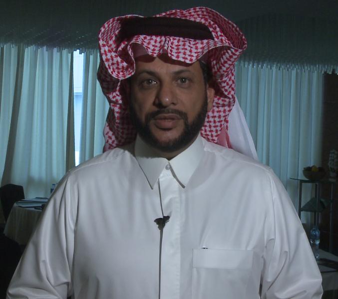 Jasim Abdullah Al Khaiat