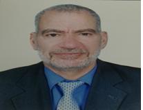 Dr. Sayed Talawy